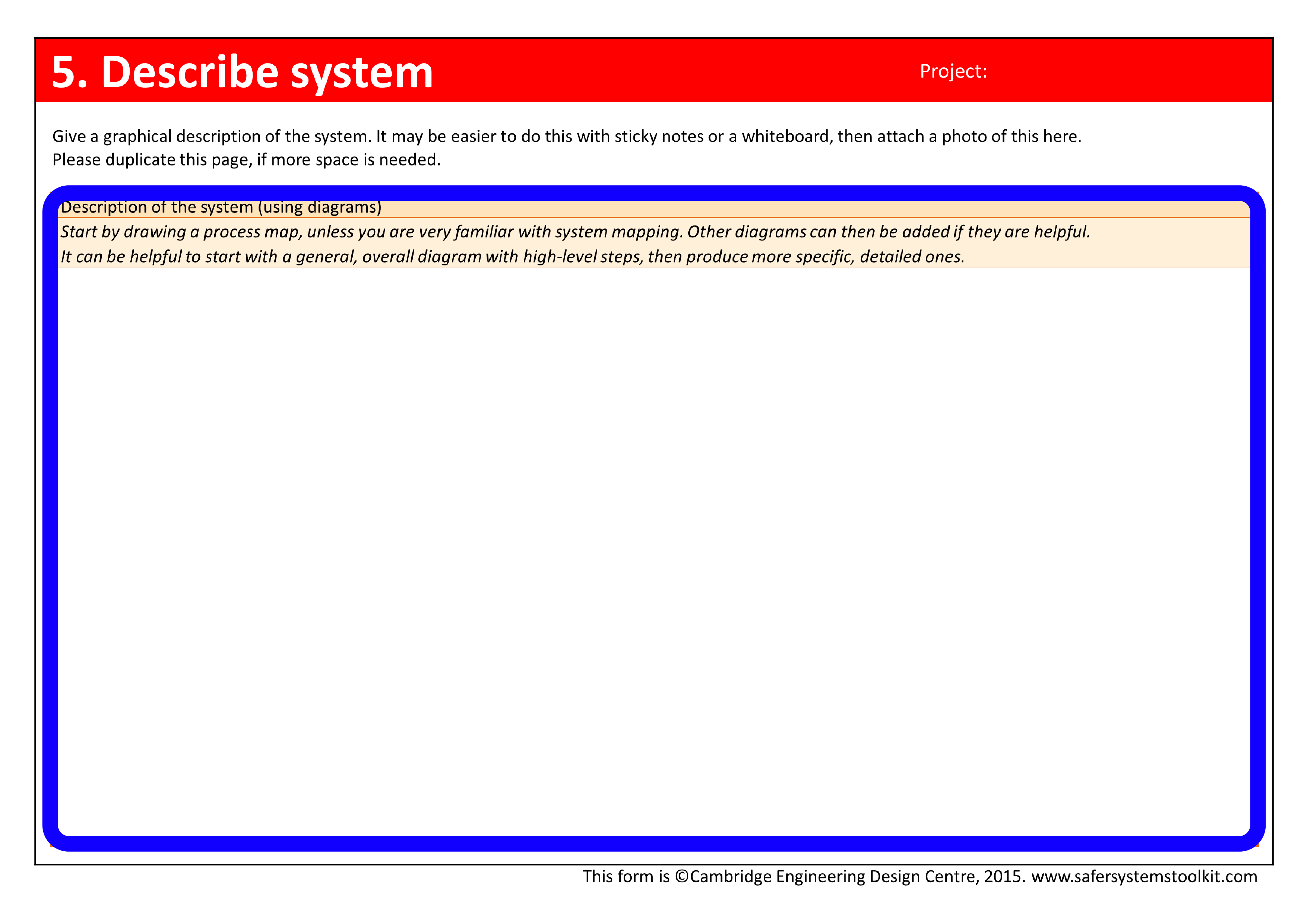 System Engineering Box Diagram Electrical Wiring Diagrams Describe Dau Systems V