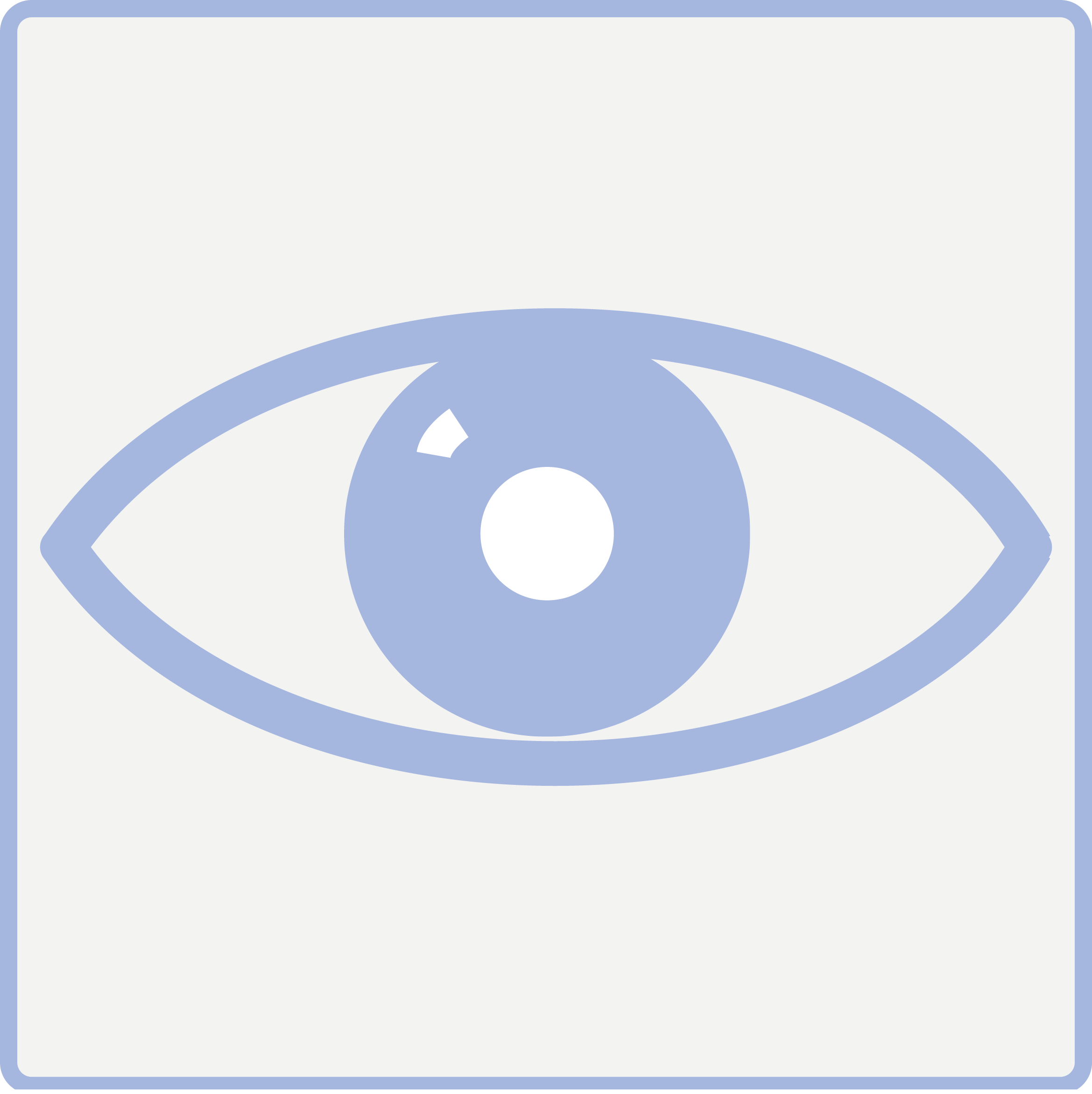 Overview on Basic Eye Diagram